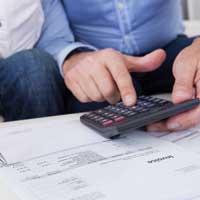 Отказ от страховки после получения кредита: процедура и образец заявления