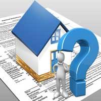Кредит под залог недвижимости с плохой историей в Москве, получить кредит под залог с плохой историей у брокера и инвестора Альянс Финанс