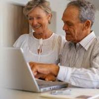 Быстрее займы для пенсионеров бурятии мфо на карту маэстро