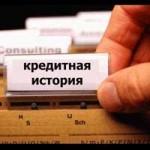 Взять кредит без проверки кредитной истории